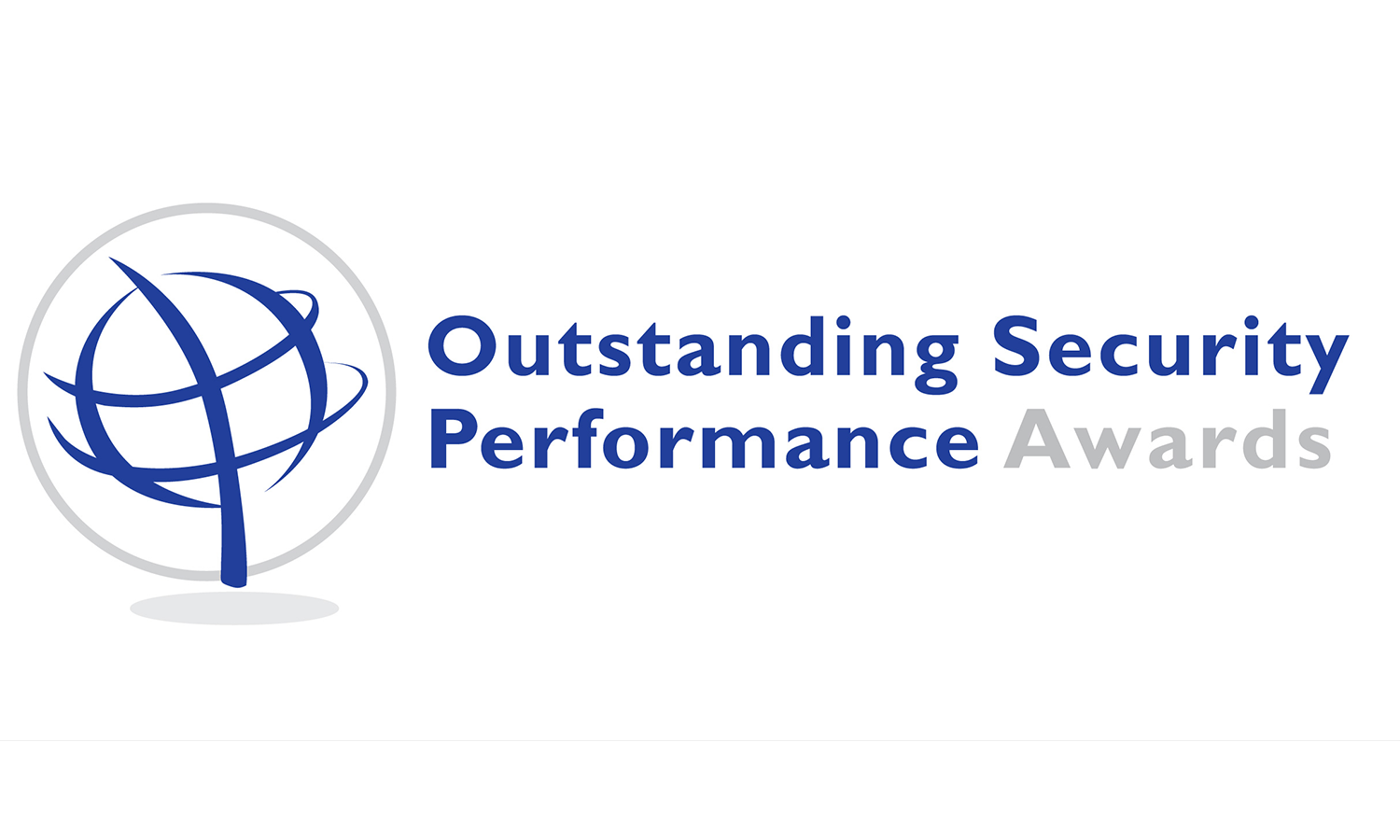 Outstanding Security Performance Awards