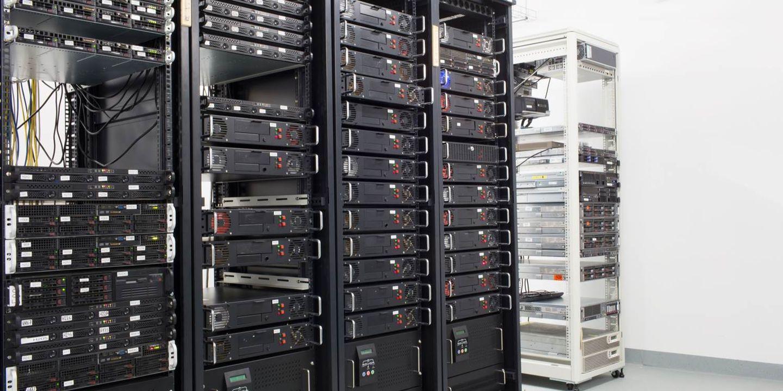 VdS 10000 – Die Richtlinien für Informationssicherheit