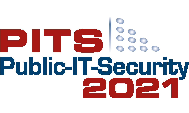 PITS 2021_Logo
