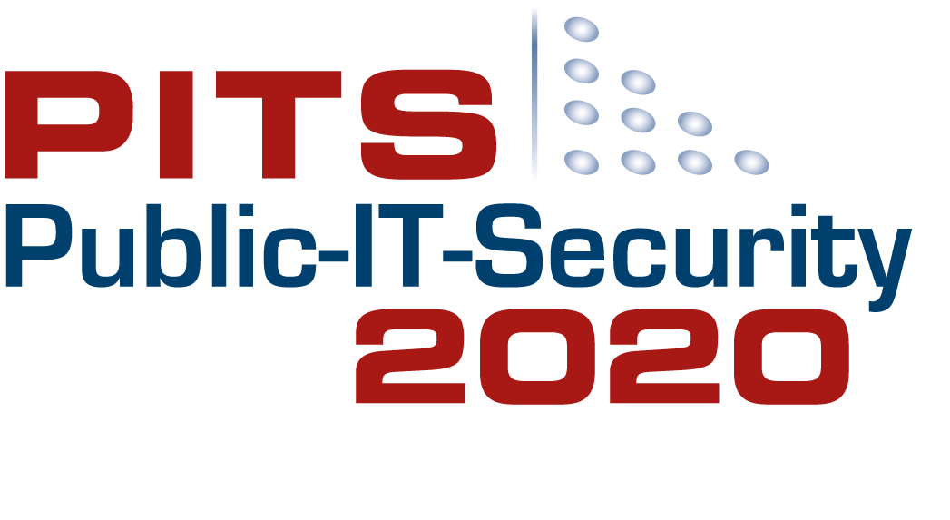 Public-IT-Security 2020 (PITS)