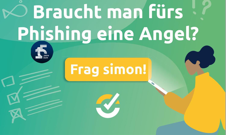 Simon-App