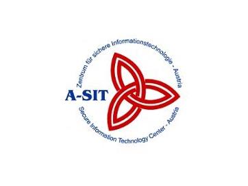 A-SIT - Logo