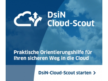 Cloud Scout_teaser
