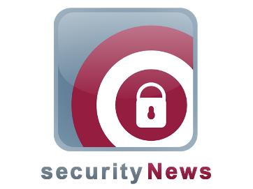 SecuritNewsApp