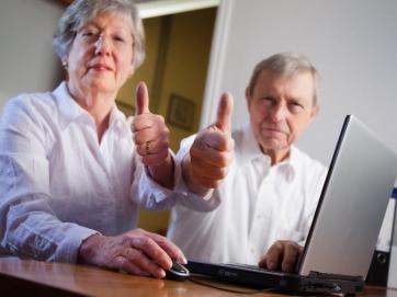 Online Stammtische