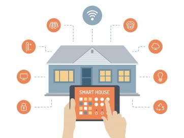 Smart home