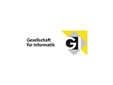 Gesellschaft für Informatik - Logo