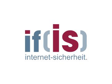 Institut für Internet-Sicherheit - Logo