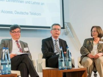 Jahreskongress_Panel
