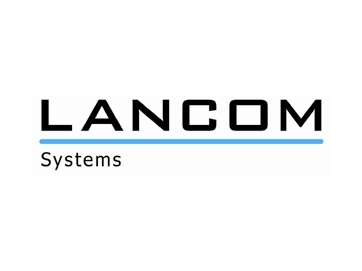 Logo lancom