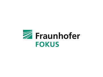 Fraunhofer FOKUS - Logo