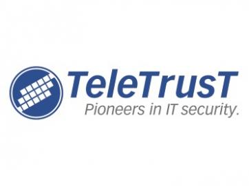 TeleTrust