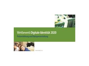 Wettbewerb 2010 Broschüre