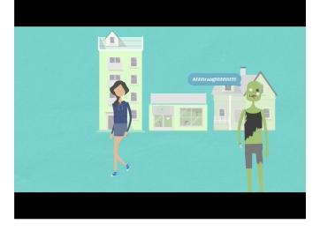 DisN-Video zum Jugendwettbewerb