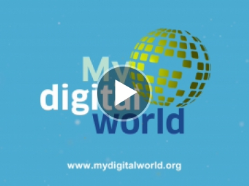 myDigitalWorld