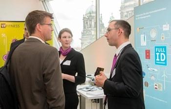 DsiN-Jahreskongress 2014