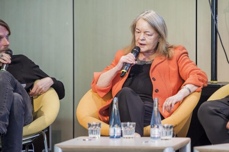 Elke Monssen-Engberding, Bundesprüfstelle für jugendgefährdende Medien