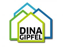 Logo DiNa-Gipfel