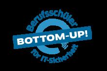 Logo Bottom-Up