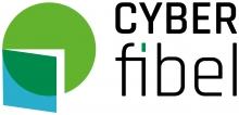 Logo Cyberfibel