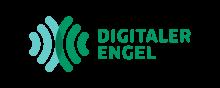Digitaler Engel Logo