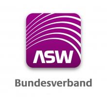 ASW Bundesverband