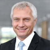 Dr. Joachim Damasky