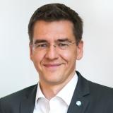 Martin Drechsler