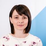 Monika Schirmeier Deutschland sicher im Netz e.V.
