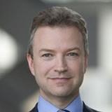 Dr. Frank Fischer