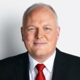 Ulrich Kelber, (Foto: Susie Knoll)
