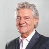 Prof. Dr. Peter Krug