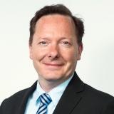 Prof. Dr. Sachar Paulus