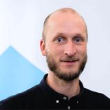 Wallat_Johannes_Webseite_DsiN_Teambilder_Foto_Andi_Weiland