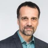 Christoph Wenk-Fischer