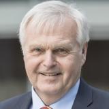Joachim Meiß, BvLB