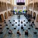 DsiN-Jahreskongress 2021 im Hotel Oderberger Berlin