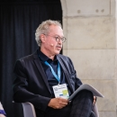 BMJV-Staatssekretär Prof. Dr. Christian Kastrop auf dem DsiN-Jahreskongress 2021