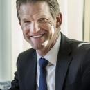 DsiN-Beiratssitzung am 8. April 2019 Dr. Daniel Holz