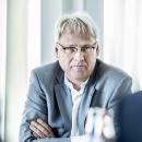 DsiN-Beiratssitzung am 8. April 2019 Dr. Thomas Kelber