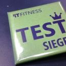 IT-Fitness-Sprechstunde