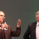 MesseCampus 2013