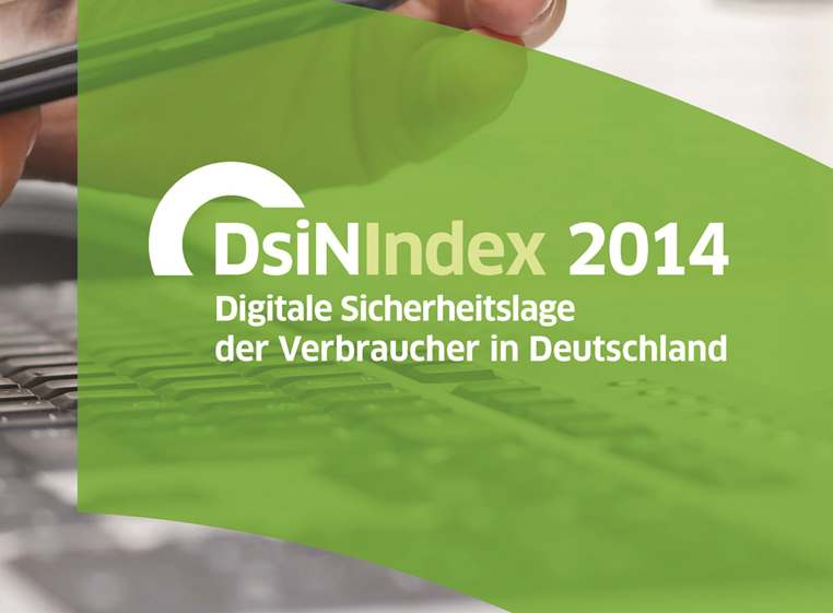 Dsin-Index 2014